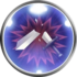 FFRK Weapon Break Icon