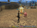 FFXII Cluckatrice.png