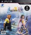 FFXX2 HD Asia PS3.jpg