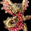 GoldShinryu