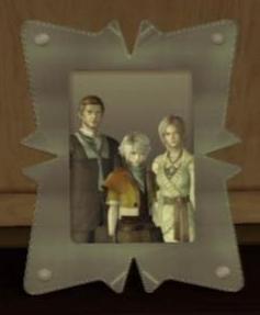 File:Hope Family Portrait.jpg