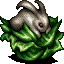 LeafBunny-ffvi-ios