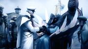Militesi-Concordian-Alliance-Type-0-HD