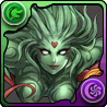 PAD Cloud of Darkness Icon