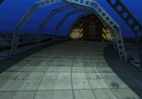 Battlebg-ffvii-underwaterreactor
