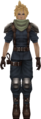 Cloud-ccvii-infantry.png