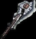 DFF2015 Jecht Weapon 3