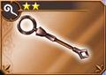 DFFOO Bronze Rod