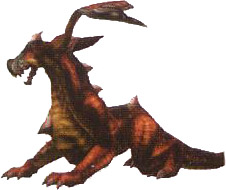 File:Elder Drake ffx-2.jpg