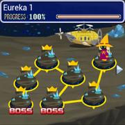 Eureka2 WM Brigade