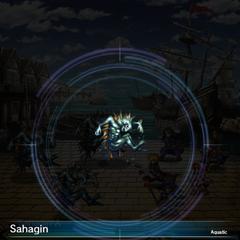 Sahagin (1).
