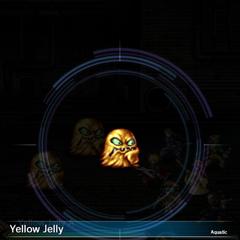 Yellow Jelly (1).