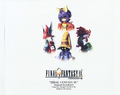 FFIX OST Old LE Tray2