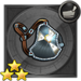 FFRK Diamond Breastplate FFVI