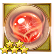 FFRK Major Fire Orb