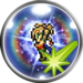 FFRK Marine Time Icon