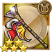FFRK Nephilim Flute DFF