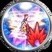 FFRK Sonic Smash Icon