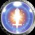 FFRK Sword Oath Icon