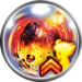 FFRK Unknown Rubicante SB Icon 3