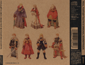 FFT OST Back