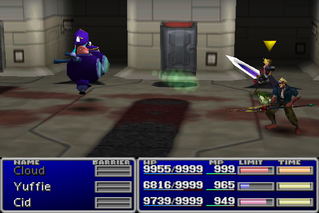 File:FFVII Refuse 2.png