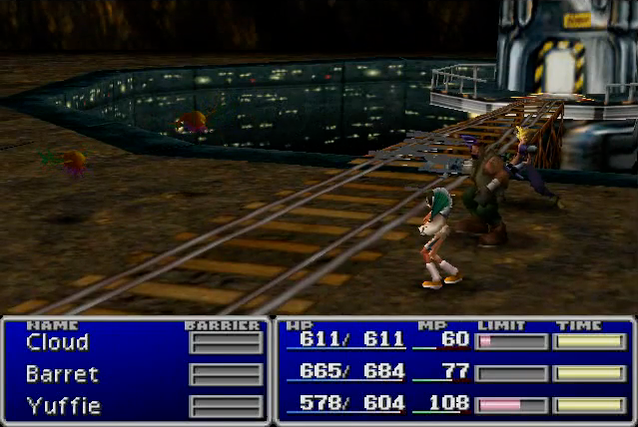 File:FFVII Spiky Hell.PNG