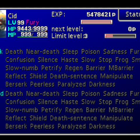 Status menu (2).