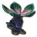 FFXIII-2 Sarracenia.png