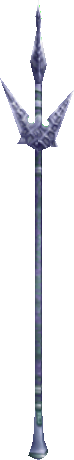 IceLance-ffix-spear