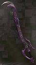 LRFFXIII Succubus Claw