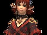 Lilisette