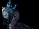 Naga (Final Fantasy XV)