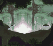 Phantomforest