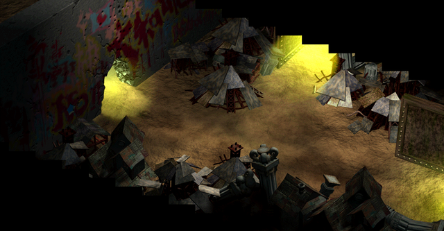 File:Sector 5 slums2.png