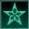 Serene icon in FFXV