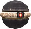 File:Spheroid 1 (FFXI).png