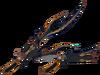 Ultima Weapon FFXIII