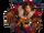 Berserk/Final Fantasy X-2