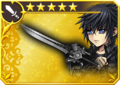 DFFOO Sword of a Twilight Prince (XV)