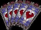 Dissidia2015 Ace Magicians Deck