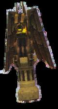FF4HoL Gargoyle