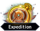 FFBE Expeditions icon