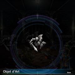 Objet d'Art (1).