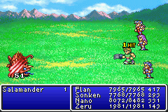 File:FFII Cat's Claws GBA.png
