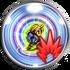 FFRK Boost FFT Icon