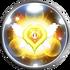 FFRK Energy Ball Icon