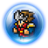 FFRK Knight Sphere