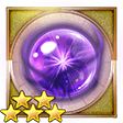 FFRK Major Dark Orb