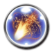 FFRK Powerchain Icon
